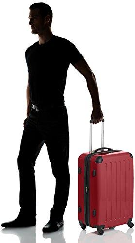 valises à 4 roues
