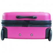 Guide d'achat pour valises à 2 roues