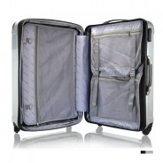 Comparatif pour valises XXL