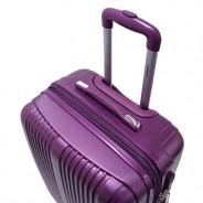 Bien choisir sa valise cabine