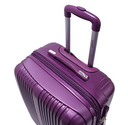 Bien choisir sa valise cabine tout pour partir for Valise makita avec tous ses accessoires