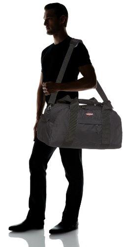 sacs de voyage