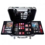 Comment choisir la parfaite valise de maquillage