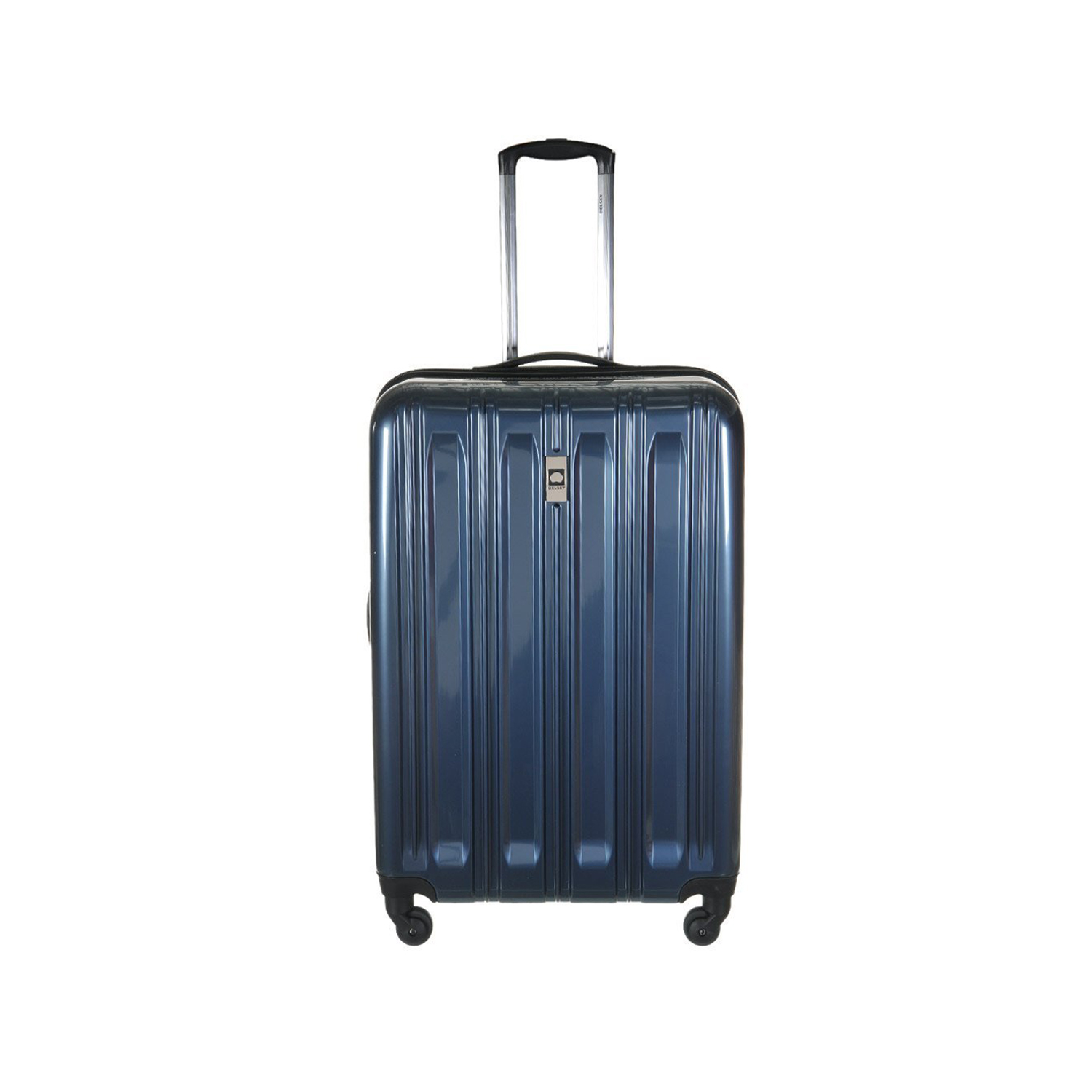 Delsey Valise rigide Air Longitude 2 67.5 cm