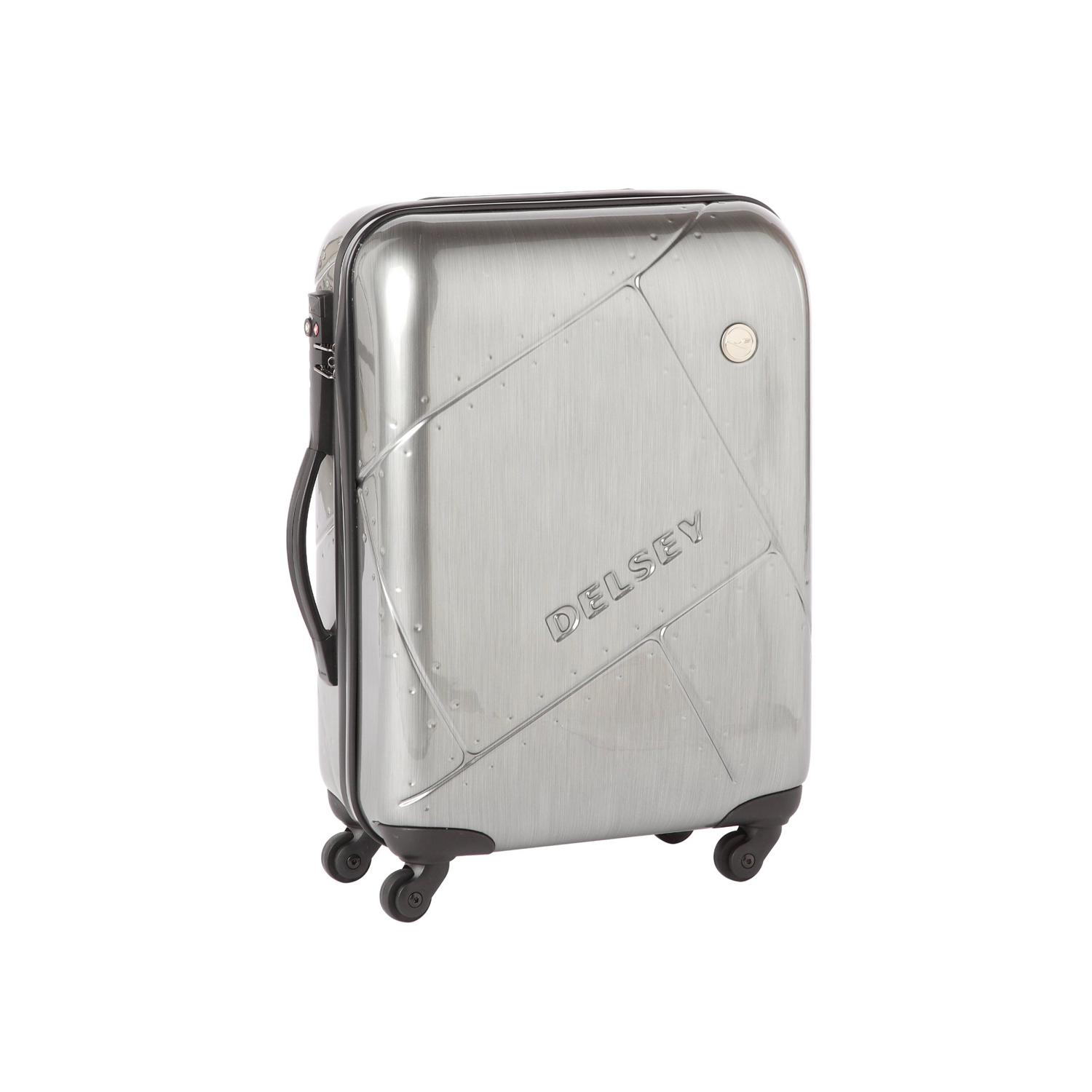 delsey valise cabine air france