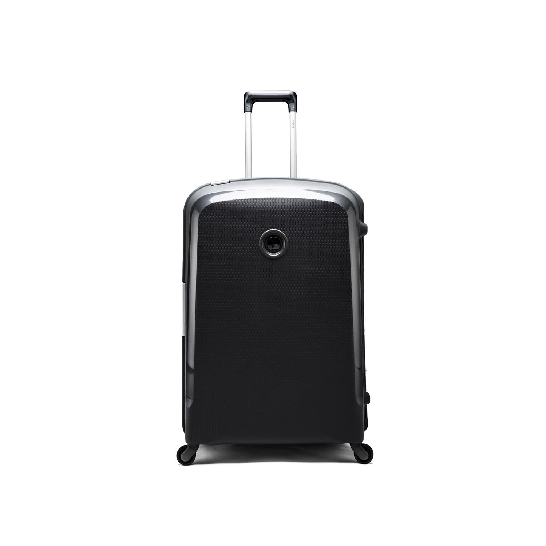 Delsey belfort valise rigide tout pour partir for Valise makita avec tous ses accessoires