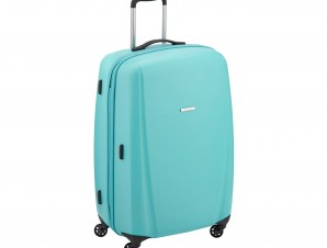 samsonite-bright-lite