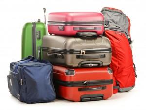 valise trop lourde
