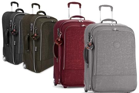 quelle valise choisir pour vos vacances de f vrier tout pour partir. Black Bedroom Furniture Sets. Home Design Ideas