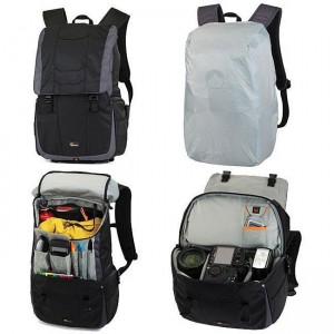 lowepro-versapack-200aw-weather-camera-backpack-free-shipping-1102-04-athteglc@1