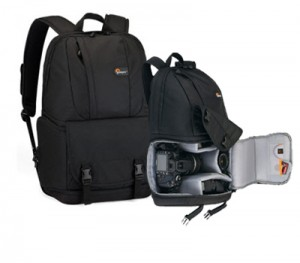 lowepro_fastpack_black_fancybox (1)