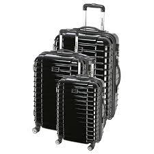 valise trolley