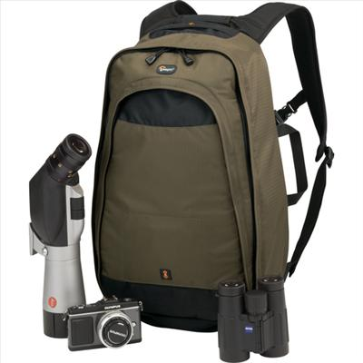 lowepro-sac-a-dos