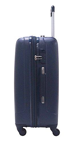 valises Alistair Airo 65cm