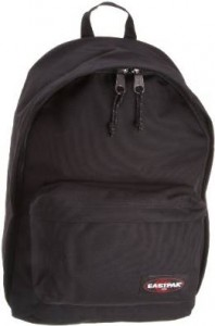 eastpak_sac_dos
