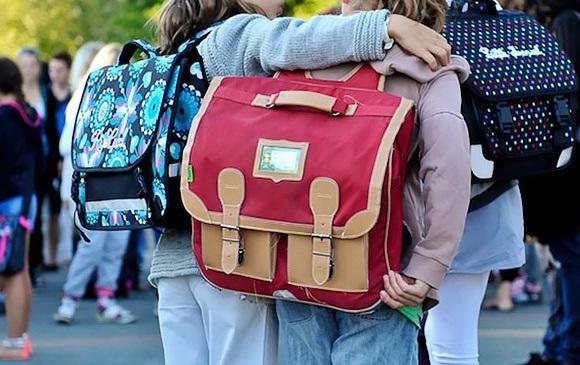8190bdaa90 Cartables et sacs de cours pour l'école | Tout Pour Partir