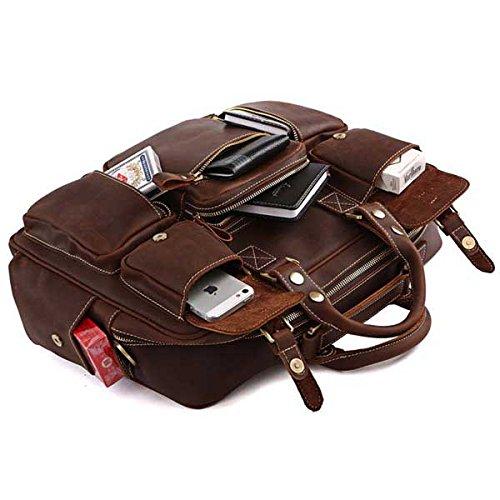 Cartables pour enseignant tout pour partir for Valise makita avec tous ses accessoires