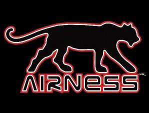 airness_logo