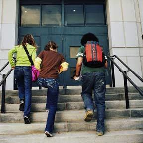 college-adolescent