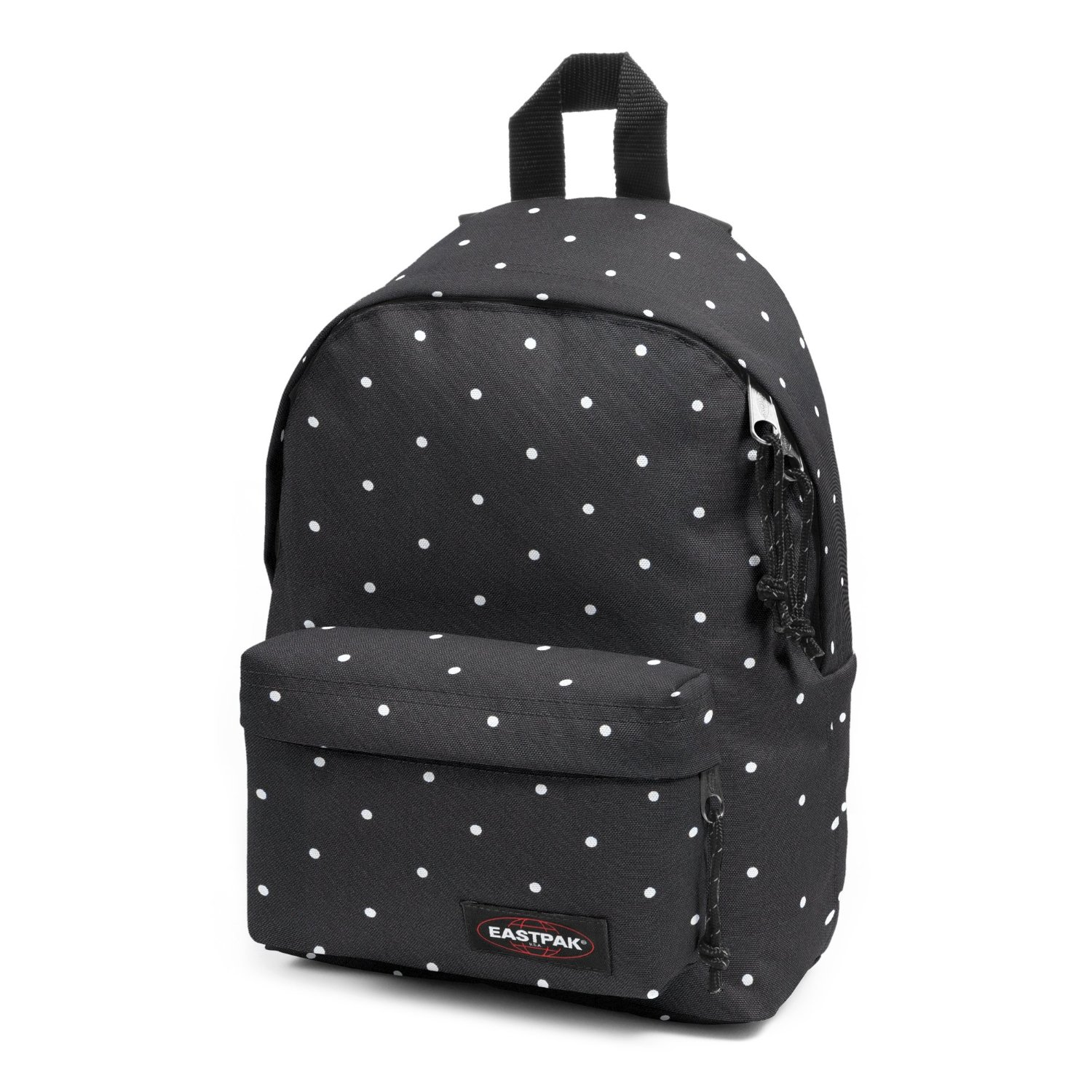 sac scolaire eastpak tout pour partir. Black Bedroom Furniture Sets. Home Design Ideas